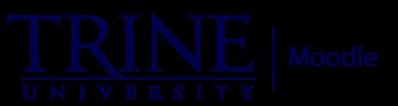 Logo of Trine Online