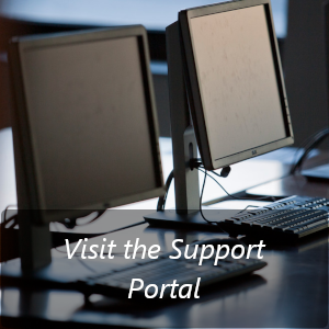 Visit IT Support